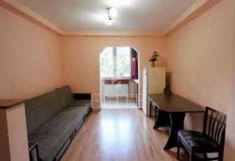 Vanzare Apartament 2 Camere In GRIGORESCU Zona Grigorescu