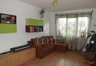 Vanzare Apartament 2 Camere In GRUIA Zona GRUIA