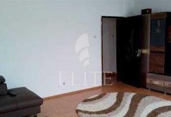 Vanzare Apartament 3 Camere In MARASTI Zona P-TA MARASTI