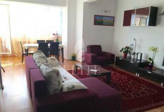 Vanzare Apartament 2 Camere In MARASTI Zona Marasti Central