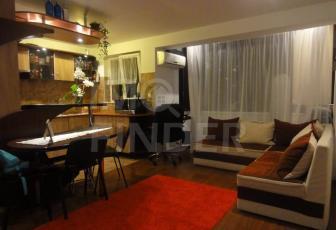 Vanzare apartament 4 camere, Manastur