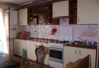 Vanzare apartament 3 camere in Zorilor