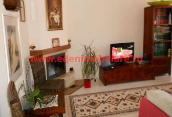 Apartament 2 camere de vanzare in Cluj, zona Manastur, 77000 eur