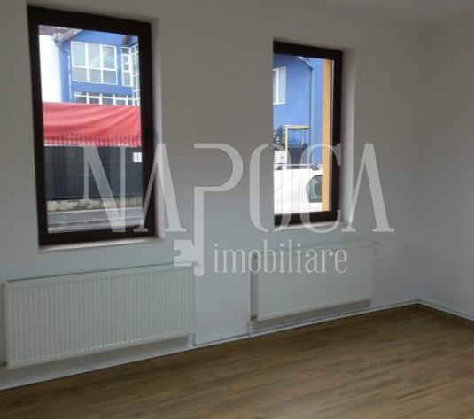 Casa 7 camere de vanzare in Marasti, Cluj Napoca