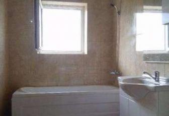 Apartament de vanzare, 2 camere, 58 mp, imobil nou, zona Polus