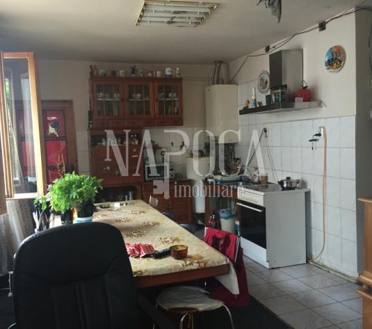 Casa 5 camere de vanzare in Bulgaria, Cluj Napoca