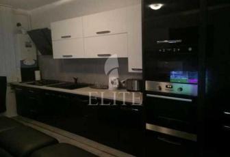 Vanzare Apartament 2 Camere In MANASTUR Zona Polus