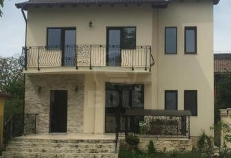 De Vanzare 9 camere  in constructie noua, parcare, 315 mp in Gheorgheni, Gheorgheni