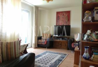 Apartament 3  camere de vanzare in Manastur, Cluj Napoca