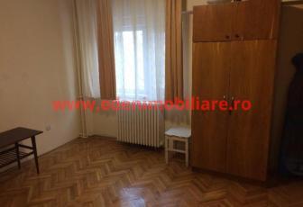 Garsoniera de vanzare in Cluj, zona Gheorgheni, 55000 eur
