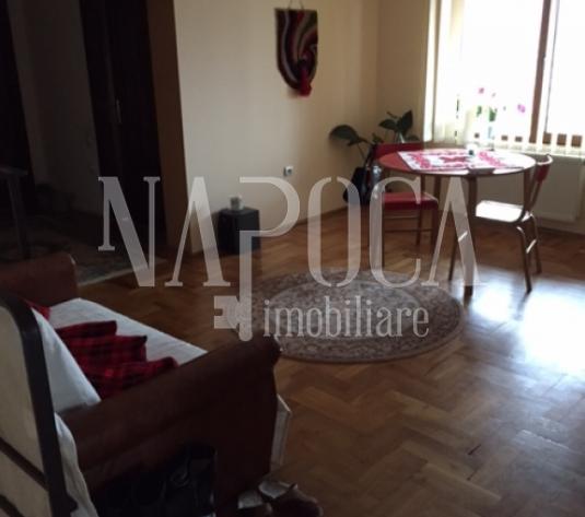 Casa 6 camere de vanzare in Europa, Cluj Napoca