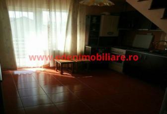 Apartament 5 camere de vanzare in Cluj, zona Iris, 120000 eur