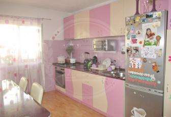 Vanzare apartament 2 camere, decomandat, zona Marasti, Cluj-Napoca