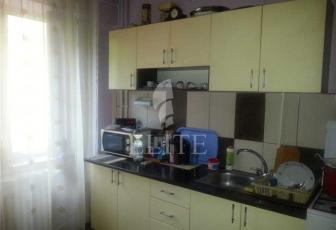Vanzare Apartament 1 Camera In ANDREI MURESANU Zona Str. Andrei Muresanu