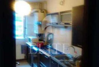 Vanzare Apartament 3 Camere In MARASTI Zona Marasti Central