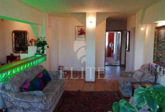 Vanzare Apartament 4 Camere In MANASTUR Zona Big