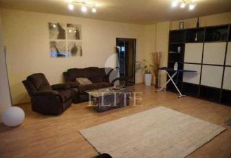 Vanzare Apartament 2 Camere In GHEORGHENI Zona Interservisan