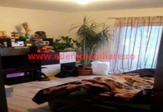 Apartament 4 camere de vanzare in Cluj, zona Gheorgheni, 110000 eur
