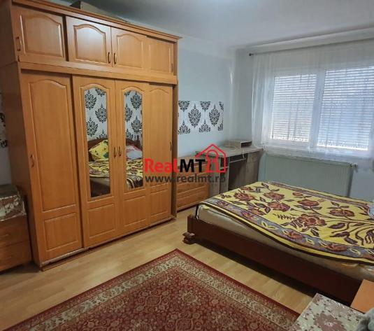Apartament 2 camere! - imagine 1