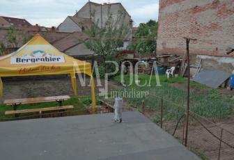 Casa 5 camere de vanzare in Gara, Cluj Napoca