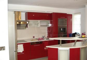 Apartamente de vânzare 4 camere Cluj-Napoca, Zorilor