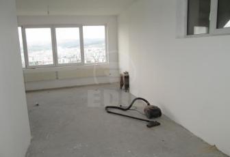 3 Camere  de vanzare in constructie noua, parcare, 120 mp, semidecomandat, etaj 2/2 in Grigorescu, Grigorescu