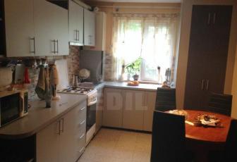 Apartament 3 camere  de vanzare , 73 mp, decomandat, etaj parter/4 in Manastur, Manastur