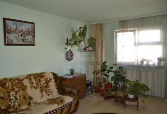 Apartamente de vânzare 2 camere Cluj-Napoca, Gara