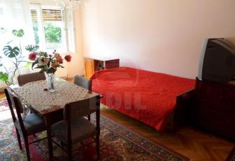 Apartamente de vânzare 3 camere Cluj-Napoca, Andrei Muresanu