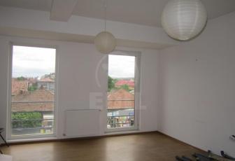 Apartament 3 camere, Someseni