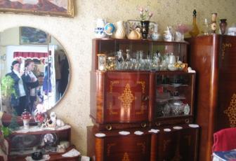 Apartamente de vânzare o camera Cluj-Napoca, Central