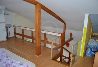 3 Camere  de vanzare in constructie noua, 66 mp, semidecomandat, etaj 1/1 in Iris, Iris