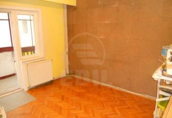Apartament 3 camere, Zorilor