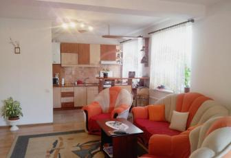 Apartamente de vânzare 3 camere Cluj-Napoca, Manastur