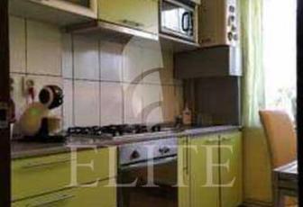 Vanzare Apartament 2 Camere In GRIGORESCU Zona Biomedica