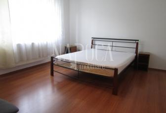 Apartament 2  camere de vanzare in Buna Ziua, Cluj Napoca