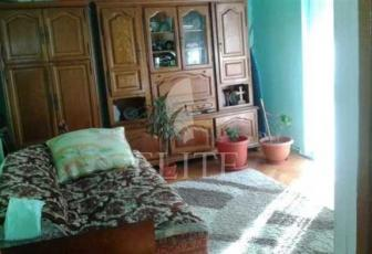 Vanzare Apartament 4 Camere In MANASTUR Zona NORA