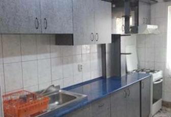 Apartament de vanzare, 2 camere, 52 mp, zona strazii Fabricii, Marasti