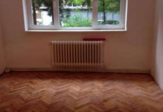 Apartament de vanzare, 3 camere, 70 mp, parter, zona Profi, Grigorescu