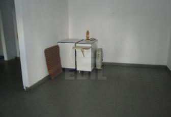 Spații comerciale de vânzare 3 incaperi Cluj-Napoca, Manastur