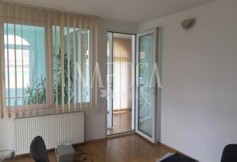Casa 3 camere de inchiriat in Dambul Rotund, Cluj Napoca
