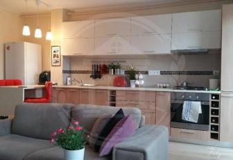 Vanzare apartament 2 camere, ultrafinisat, zona Manastur
