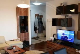 Vanzare apartament 3 camere, zona Buna Ziua, Cluj-Napoca