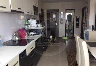 Vanzare, apartament, 2, camere, zona, Marasti, Cluj-Napoca