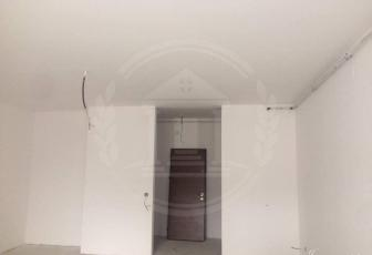 Vanzare apartament spatios cu 1 camera in constructie noua, zona Marasti