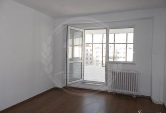 Vanzare apartament 2 camere decomandat, zona Iulius Mall, Cluj-Napoca
