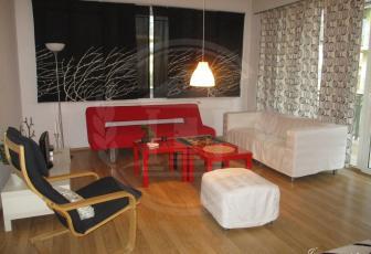 Inchiriere apartament ultramodern, 2 camere, zona Buna Ziua