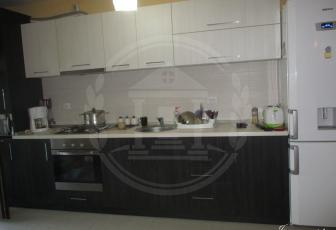 Vanzare apartament 3 camere, zona Marasti, Cluj-Napoca