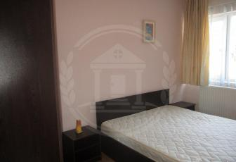 Oferta vanzare apartament 2 camere, ideal investitie, zona Zorilor