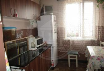 Vanzare apartament, 2 camere, zona Piata Abator, Cluj-Napoca